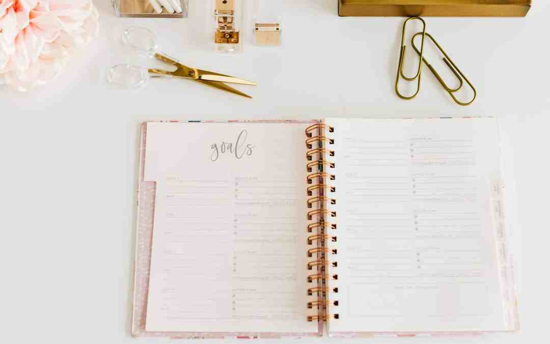 Are You Setting the Right Goals for Your Business?