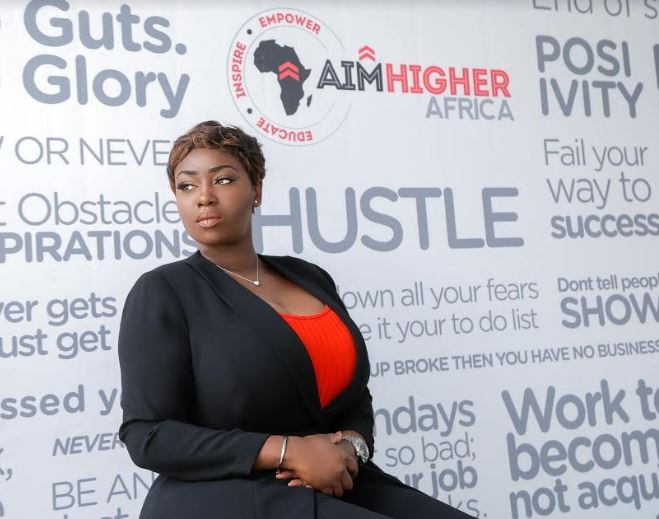 Peace Hyde, Simidele Adeagbo & Olufemi Taiwo named among Inaugural Obama Foundation Leaders: Africa