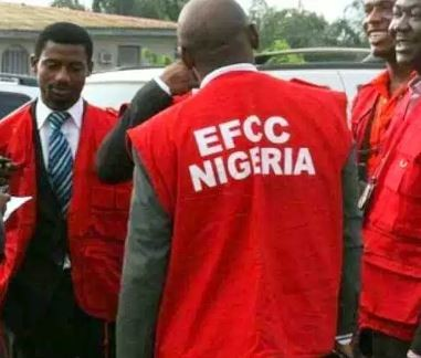 Police arrestfakeEFCC impostor who tried to defraud Adamawa State House Majority Leader