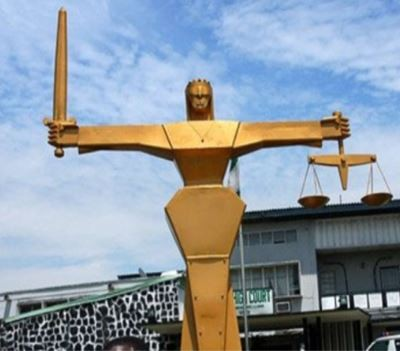 'I may poison my husband if our marriage is not dissolved' - Angry wife tells court in Ibadan
