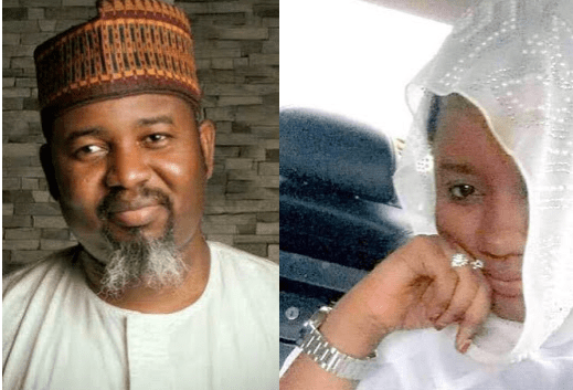 Nigerian man pens heart warming tribute to his beautiful late wife