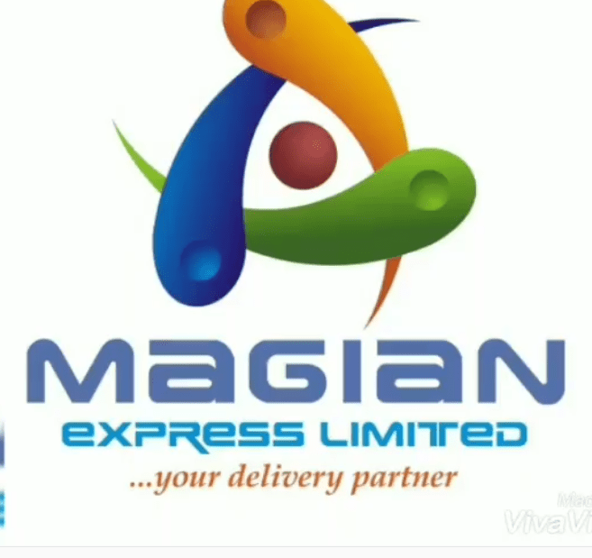 prompt delivery services in ikeja. Contact Magian Express Limited