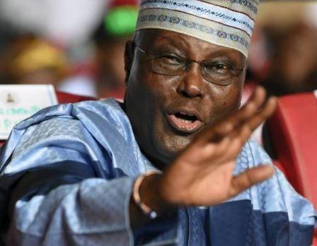 How can Atiku say he has 100,000 staff, even Dangote doesn't -Buhari Media Organisation
