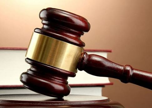 15billion fraud:Appeal court reverses GovernorTambuwal's pardon