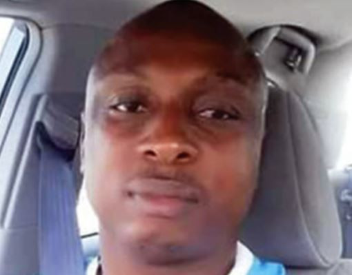 NURTW treasurer,Alowonle Asekun murdered in Lagos