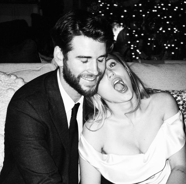 Liam Hemsworth refused marriage counselling despite Miley Cyrus pleas