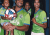 Ciara and husband Russell Wilson become part of Seattle Sounders FC ownership Group (Photos)