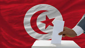 Tunisia electoral commission approves 26 presidential candidates, rejects 71 lindaikejisblog