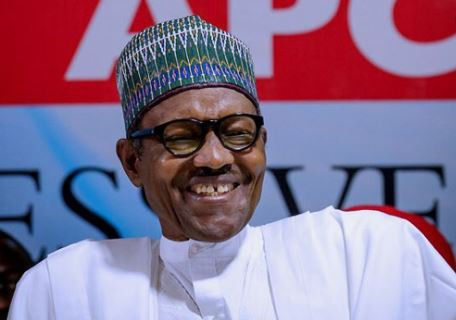 Abuja based lawyer files suit seekingto prevent President Buhari from swearing-in ministersover the exclusion of an FCT indigene from cabinet list