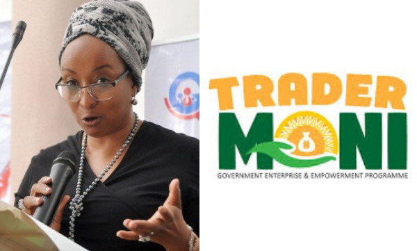 , TraderMoni is being sabotaged by monarchs and officials – Presidency, All9ja