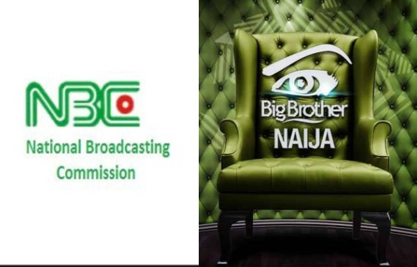 NBC cautions organizers of BBNaija for violating broadcast code lindaikejisblog