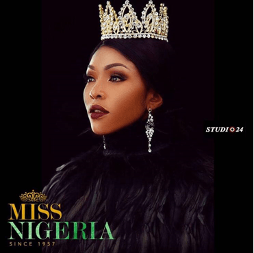 Miss Nigeria: Call For Entry Into The 43rd Beauty Pageant