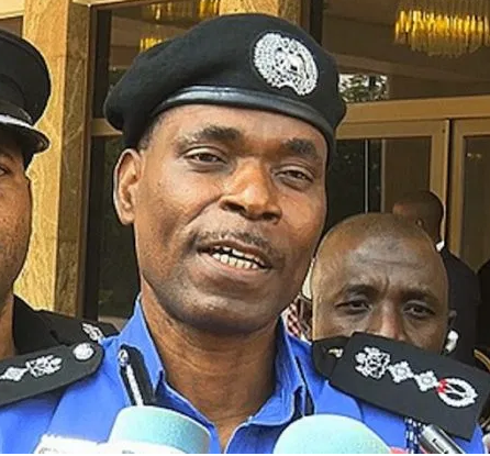 The Cross River Police Command has launched a manhunt for the abductors of the Nigerian Labour Congress (NLC)s Chairman in Cross River, Mr Ben Ukpepi.  Ukpepi was abducted on Tuesday at his residence in Akpabuyo Local Government Area of the state by unknown gunmen.  The State Police Spokesperson, DSP Irene Ugbo, told News Agency of Nigeria (NAN) on Friday that efforts were on to rescue the chairman unhurt.  She said the Anti-Kidnapping and Cultism Unit of the police was working tirelessly with a view to rescue Ukpepi.  Since we received the report of his kidnap, we have deployed our special unit on kidnapping to handle the matter and I can assure you that the NLC chairman will be released. She pledged.  Dr Alfred Mboto, Permanent Secretary on Security, Governors office, Calabar, said the state government was working with security agencies to secure the release of Ukpepi from his abductors.  Mboto gave the assurance that with commitment of the state government in safe guarding lives and properties of residents, the NLC chairman would be rescued unhurt.