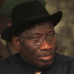 'Highly condemnable'- Former president, Goodluck Jonathan reacts to gunmen attack on his Bayelsa residence.