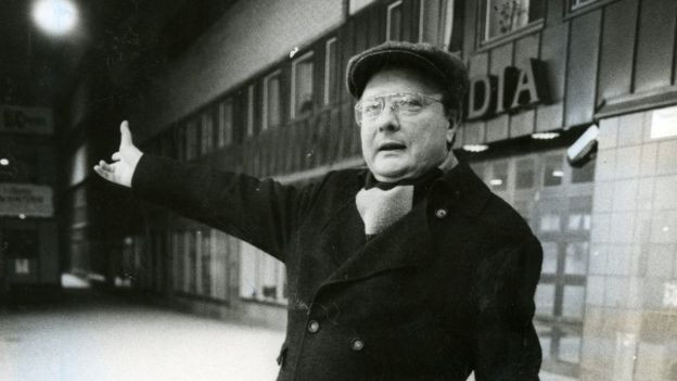 Swedish police finally identifies the man they believe killed Prime Minister Olof Palme in 1986 lindaikejisblog 2