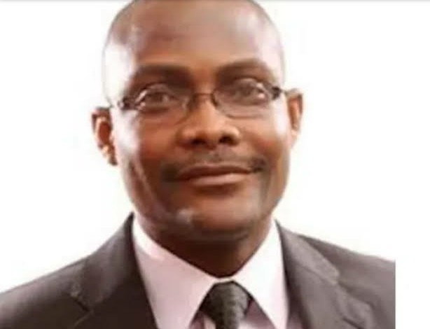 Police begins investigation as PWC senior partner, Tola Ogundipe drowns in Lagos