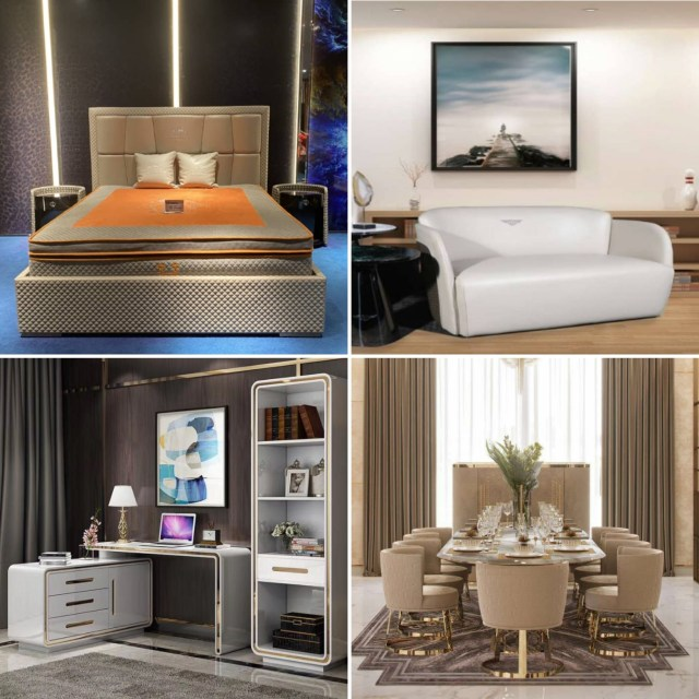 Motomart Your One-Stop Shop For Luxury And Affordable Furniture Sanitary Wares and Building Materials lindaikejisblog1