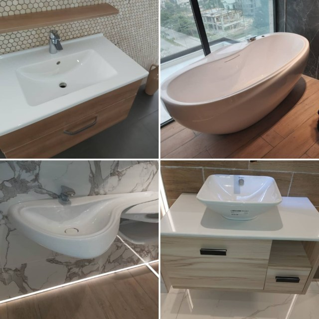 Motomart Your One-Stop Shop For Luxury And Affordable Furniture Sanitary Wares and Building Materials lindaikejisblog9