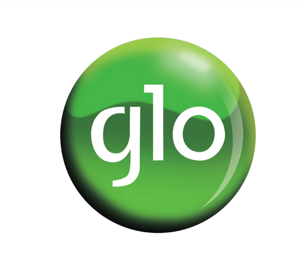 Life is like football, you must take the shot, Ighalo says as new Glo TVCs imbue pride, optimism