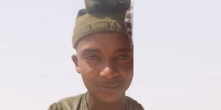 Notorious bandit Kachalla and others killed in Kaduna lindaikejisblog