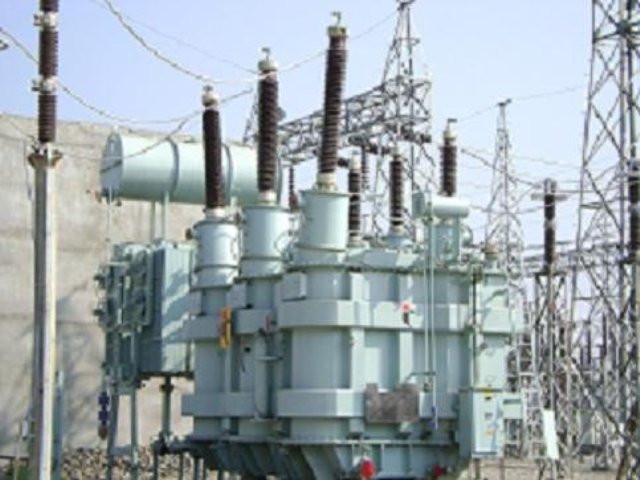 Nigeria records an all-time peak power generation of 5,552.8 megawatts lindaikejisblog