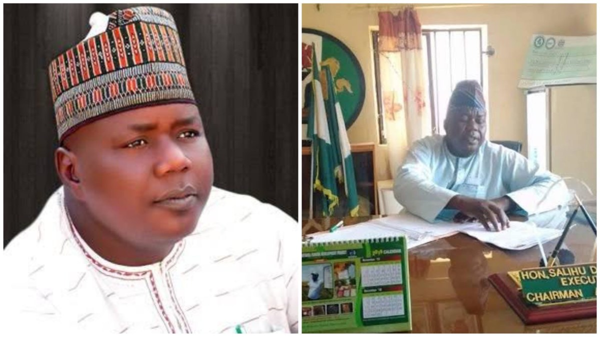 Mob kills two suspected killers of Taraba local government chairman