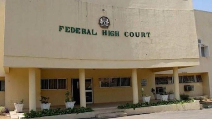 Court sacks Kogi house of assembly member