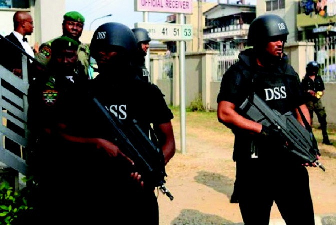 Court grants bail to 63 Obigbo residents detained by the army, police and DSS