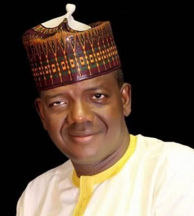 Governor Matawalle gives bandits two more months to repent and surrender