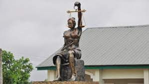 40-year-old man bags life imprisonment for raping 8-year-old boy in Uyo
