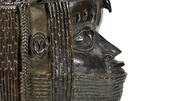 UK University to return stolen Benin Bronze to Nigeria 4