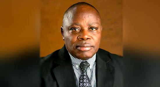 Rivers Assembly confirms second most senior judge as Chief Judge