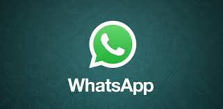 WhatsApp new feature to allows users to send and receive messages without phone