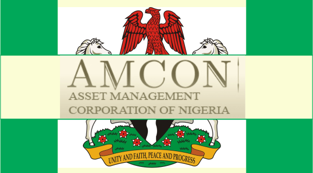 AMCON takes over NICON Insurance and Nigeria Reinsurance Corporation