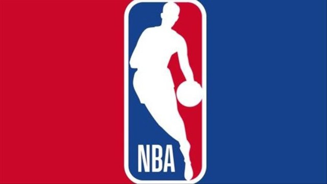NBA to name 75 greatest players in 75th anniversary season