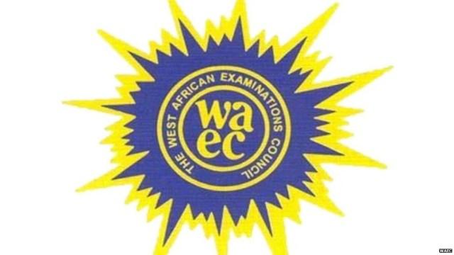 No NIN no registration for 2022 WASSCE - WAEC warns candidates