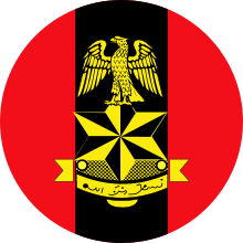 Boko Haram fighting force has been grossly depleted  DHQ