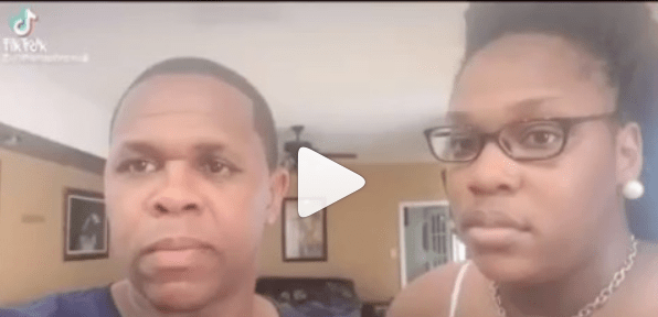 Couple discover they are siblings after 10 years of marriage