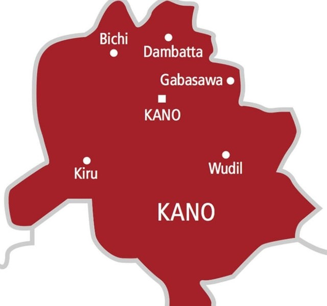Kano LGA bans men and women from meeting in public places at night