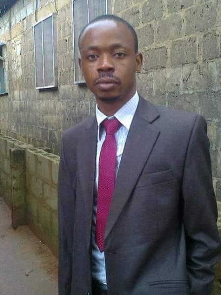 Gunmen abduct Ondo varsity lecturer, demand N10m ransom