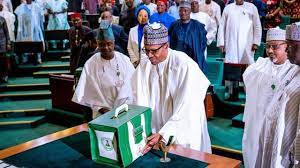 FG budgets N104m to fight fake news, hate speech, others
