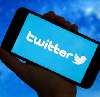 Olympics and FC Barcelona Twitter accounts hacked