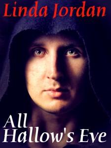 All Hallow's Eve:JPEG:750x1000