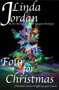 Four for Christmas:JPEG:850X1288