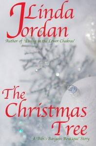 The Christmas Tree:JPEG:850X1288