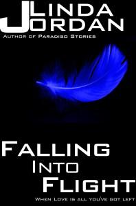 Falling_Into_Flight:JPEG:850X1288
