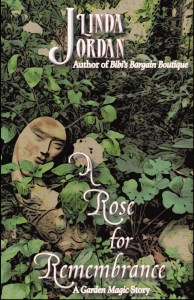 A Rose for Remembrance:jpg:825X1275