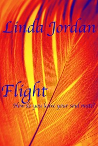 Book Cover: Flight
