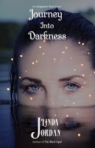 Book Cover: Journey Into Darkness