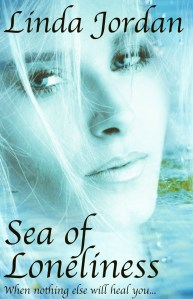 Book Cover: Sea of Loneliness